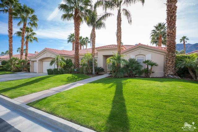 77361 Mallorca Lane, Indian Wells, CA 92210 (MLS #217023988) :: Brad Schmett Real Estate Group