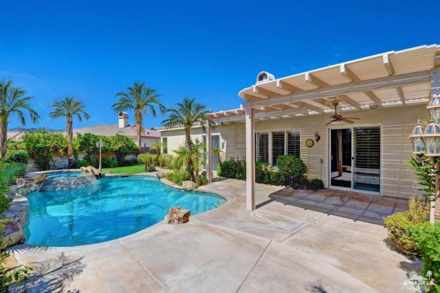 79723 Parkway Esplanade N, La Quinta, CA 92253 (MLS #217024022) :: Brad Schmett Real Estate Group