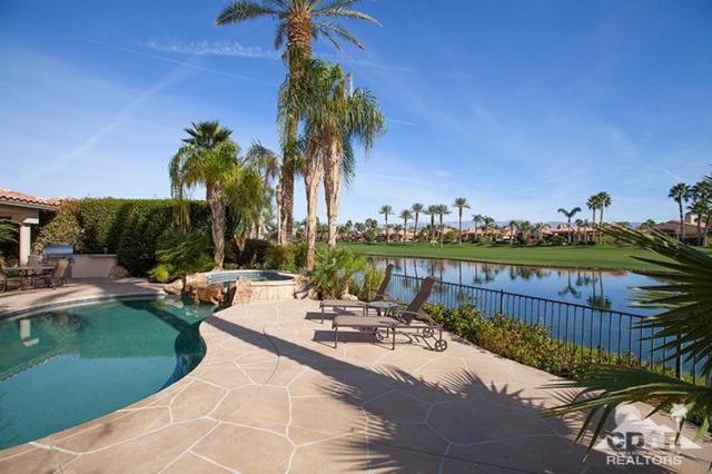 49496 Montana Way Way, La Quinta, CA 92253 (MLS #217024116) :: Brad Schmett Real Estate Group