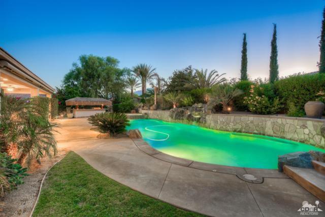 49587 Gila River Street, Indio, CA 92201 (MLS #217024122) :: Brad Schmett Real Estate Group