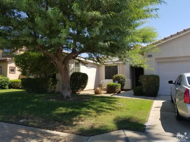 48094 Keaton Way, Indio, CA 92201 (MLS #217024134) :: Brad Schmett Real Estate Group