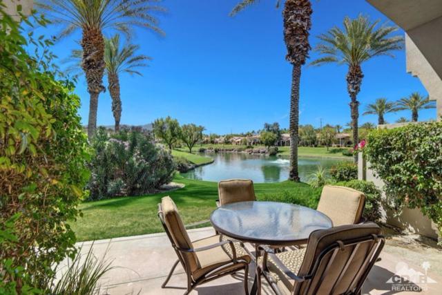 143 Desert Holly Drive, Palm Desert, CA 92211 (MLS #217024176) :: Brad Schmett Real Estate Group