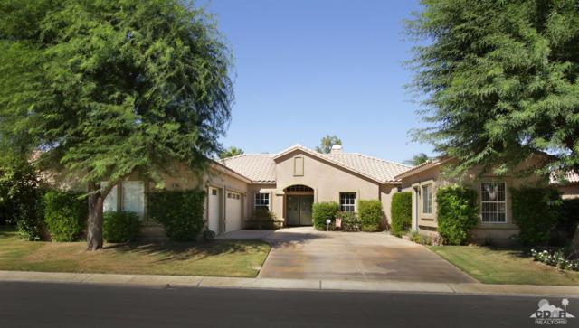 45819 Big Canyon Street, Indio, CA 92201 (MLS #217024178) :: Brad Schmett Real Estate Group