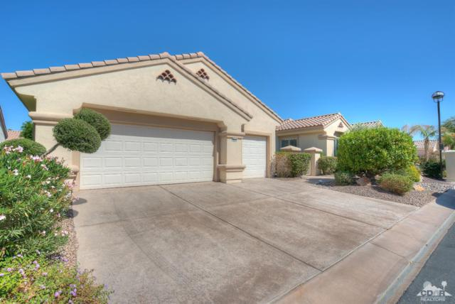 78234 Rainbow Drive, Palm Desert, CA 92211 (MLS #217024206) :: Brad Schmett Real Estate Group