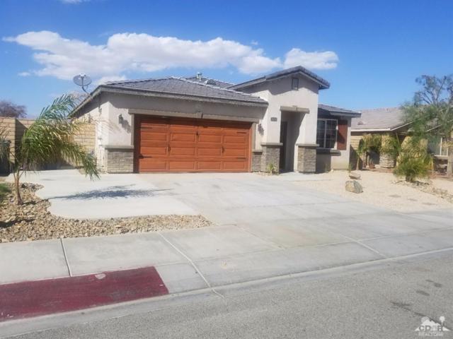 85542 Avenida Crystal, Coachella, CA 92236 (MLS #217024218) :: Hacienda Group Inc