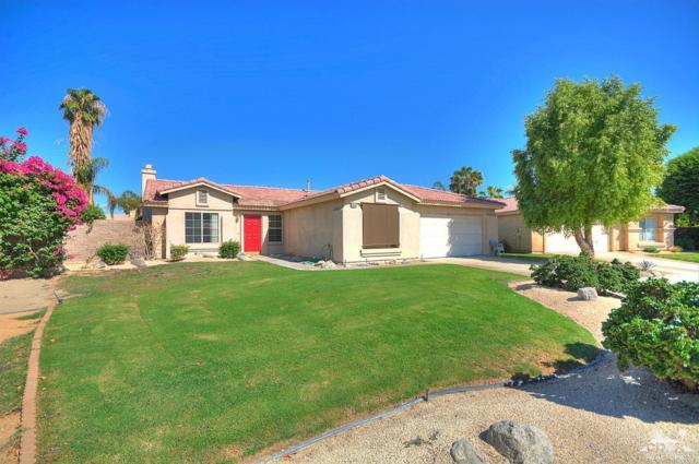 45540 Stonebrook Court, La Quinta, CA 92253 (MLS #217024232) :: Brad Schmett Real Estate Group
