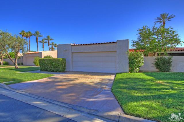 75116 Chippewa Drive, Indian Wells, CA 92210 (MLS #217024268) :: Brad Schmett Real Estate Group