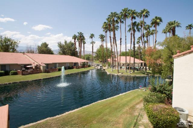 43376 Cook Street #90, Palm Desert, CA 92211 (MLS #217024294) :: The John Jay Group - Bennion Deville Homes