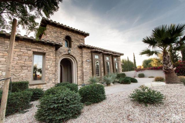 54920 Secretariat Drive, La Quinta, CA 92253 (MLS #217024296) :: Brad Schmett Real Estate Group