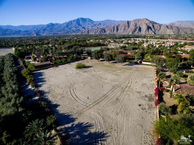 80785 Vista Bonita Trail, La Quinta, CA 92253 (MLS #217024314) :: Brad Schmett Real Estate Group