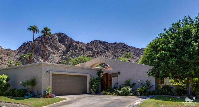 78525 Yavapa, Indian Wells, CA 92210 (MLS #217024320) :: Brad Schmett Real Estate Group