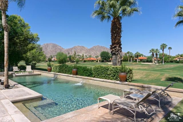 80460 Hermitage, La Quinta, CA 92253 (MLS #217024334) :: Hacienda Group Inc
