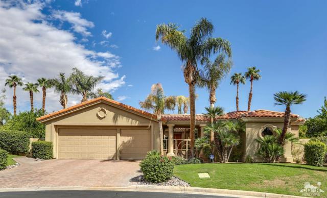 73162 Mirasol Court, Palm Desert, CA 92260 (MLS #217024386) :: Brad Schmett Real Estate Group
