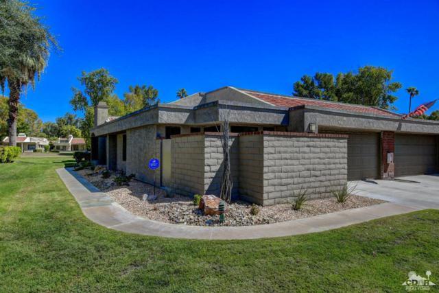 3040 Calle Loreto, Palm Springs, CA 92264 (MLS #217024394) :: Brad Schmett Real Estate Group