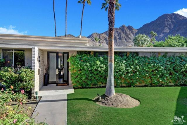 45890 Pawnee Road, Indian Wells, CA 92210 (MLS #217024422) :: Brad Schmett Real Estate Group