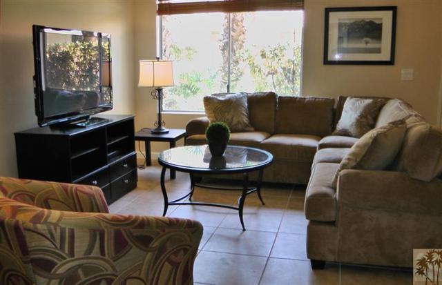 1866 N Mira Loma Way #6, Palm Springs, CA 92262 (MLS #217024466) :: The John Jay Group - Bennion Deville Homes