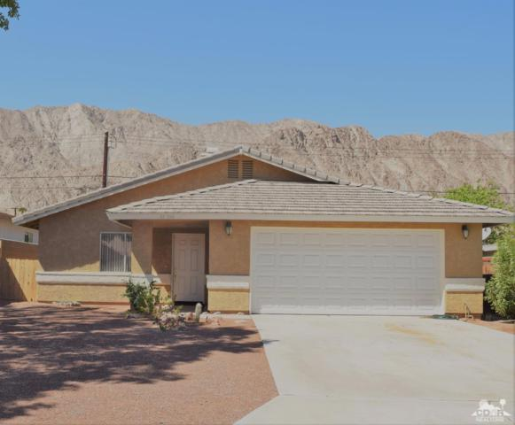 52295 Avenida Ramirez, La Quinta, CA 92253 (MLS #217024480) :: Brad Schmett Real Estate Group