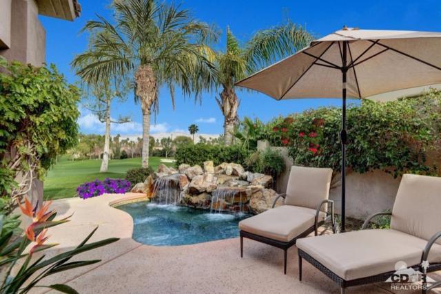 164 White Horse, Palm Desert, CA 92211 (MLS #217024486) :: Brad Schmett Real Estate Group