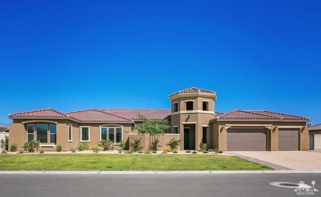 81152 Piedmont Drive, Indio, CA 92201 (MLS #217024492) :: Brad Schmett Real Estate Group