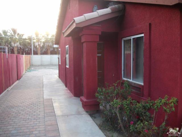 49113 Summer St Street, Coachella, CA 92236 (MLS #217024508) :: Hacienda Group Inc
