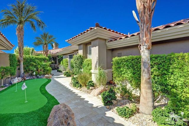 861 Deer Haven Circle, Palm Desert, CA 92211 (MLS #217024536) :: The Jelmberg Team