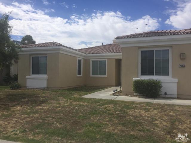 79853 Parkway Esplanade South, La Quinta, CA 92253 (MLS #217024640) :: Brad Schmett Real Estate Group