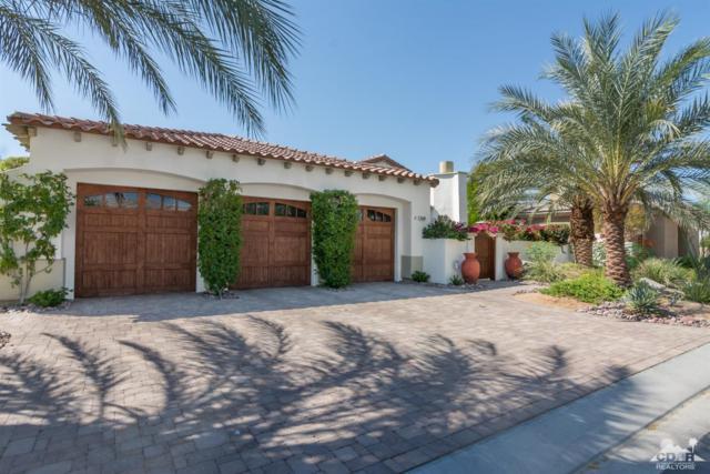 74087 Via Pellestrina, Palm Desert, CA 92260 (MLS #217024686) :: Brad Schmett Real Estate Group