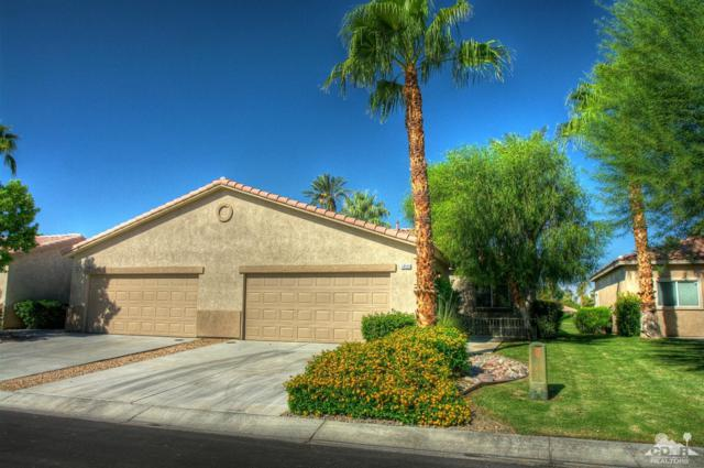 49151 Biery Street, Indio, CA 92201 (MLS #217024712) :: Brad Schmett Real Estate Group
