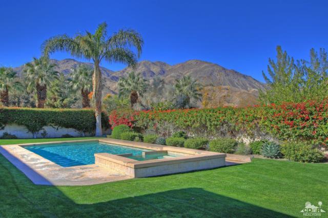 72626 Bel Air Road, Palm Desert, CA 92260 (MLS #217024746) :: Brad Schmett Real Estate Group