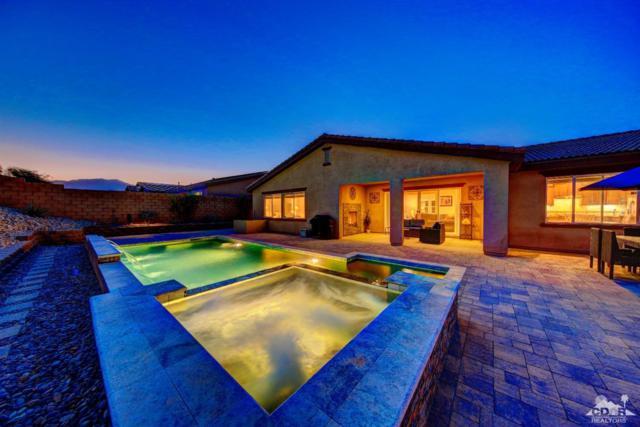 73715 Picasso Drive, Palm Desert, CA 92211 (MLS #217024750) :: Brad Schmett Real Estate Group