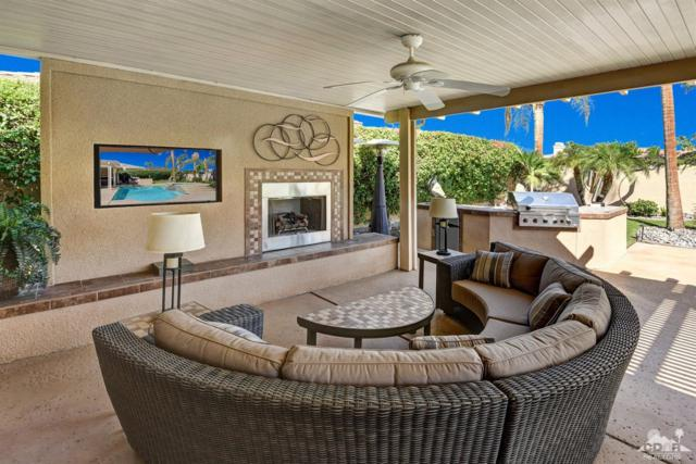 75810 Nelson Lane, Palm Desert, CA 92211 (MLS #217024768) :: Brad Schmett Real Estate Group