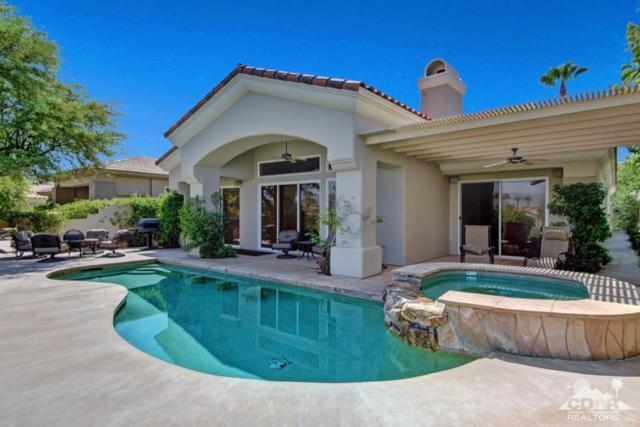 800 Mission Creek Drive, Palm Desert, CA 92211 (MLS #217024790) :: Brad Schmett Real Estate Group