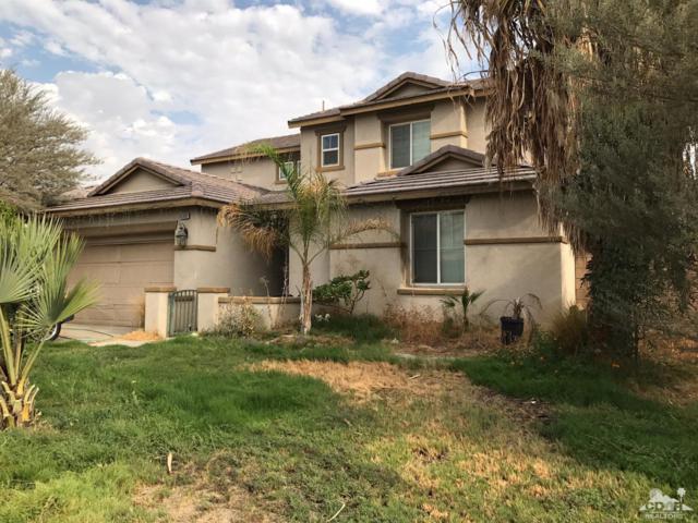 83808 Avenida Verano, Coachella, CA 92236 (MLS #217024838) :: Brad Schmett Real Estate Group