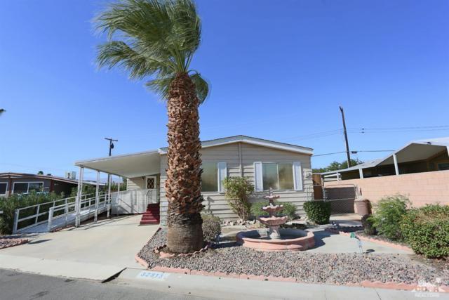 32813 Bloomfield Avenue, Thousand Palms, CA 92276 (MLS #217024840) :: Deirdre Coit and Associates