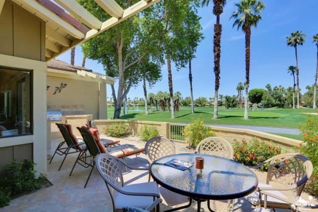 354 Red River Road, Palm Desert, CA 92211 (MLS #217024852) :: Brad Schmett Real Estate Group