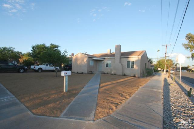 45266 Deglet Noor Street, Indio, CA 92201 (MLS #217024854) :: Brad Schmett Real Estate Group