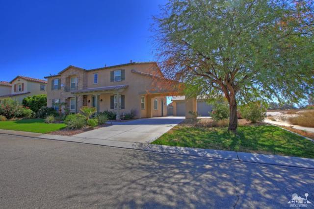 79753 Birmingham Drive, Indio, CA 92203 (MLS #217024868) :: Brad Schmett Real Estate Group