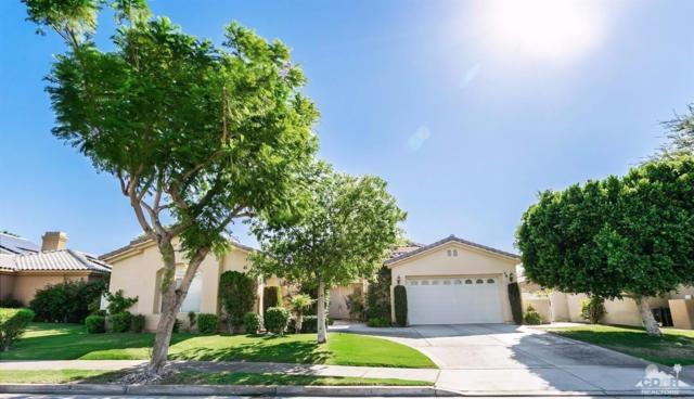 34 Killian Way, Rancho Mirage, CA 92270 (MLS #217024876) :: Hacienda Group Inc