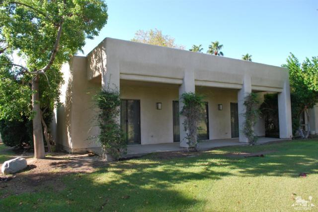 67627 La Vista Court, Cathedral City, CA 92234 (MLS #217024900) :: Hacienda Group Inc