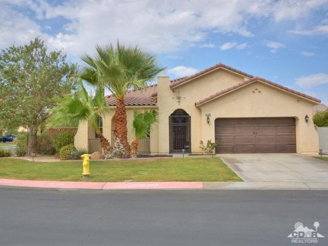 41425 Marston Court, Indio, CA 92203 (MLS #217024914) :: Brad Schmett Real Estate Group