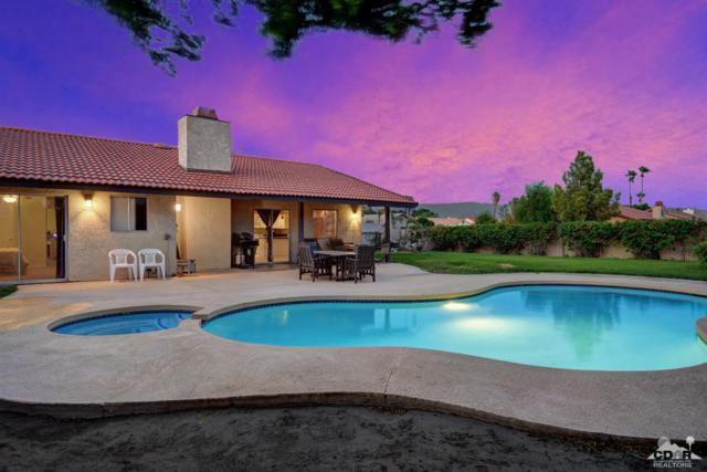 79231 Port Royal Avenue, Bermuda Dunes, CA 92203 (MLS #217024944) :: Hacienda Group Inc