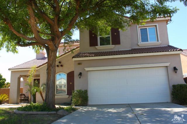 49631 Corte Molino, Coachella, CA 92236 (MLS #217024958) :: Hacienda Group Inc