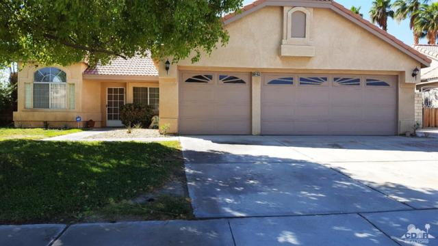 69653 Stafford Pl Place, Cathedral City, CA 92234 (MLS #217024968) :: Hacienda Group Inc