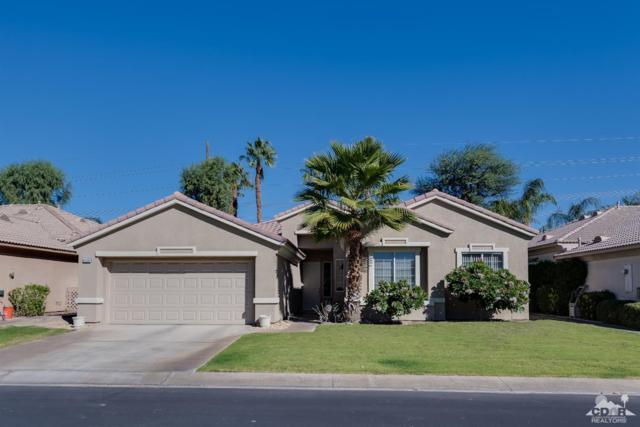 80256 Royal Dornoch Drive, Indio, CA 92201 (MLS #217024992) :: Brad Schmett Real Estate Group