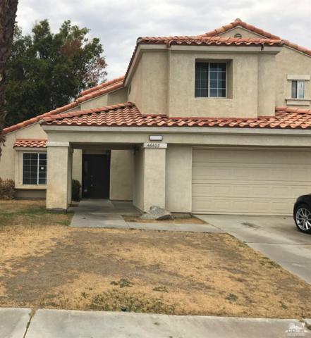 46405 Willow Lane, Indio, CA 92201 (MLS #217025026) :: Brad Schmett Real Estate Group