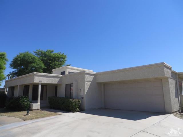 230 Via Pucon, Palm Desert, CA 92260 (MLS #217025028) :: Hacienda Group Inc