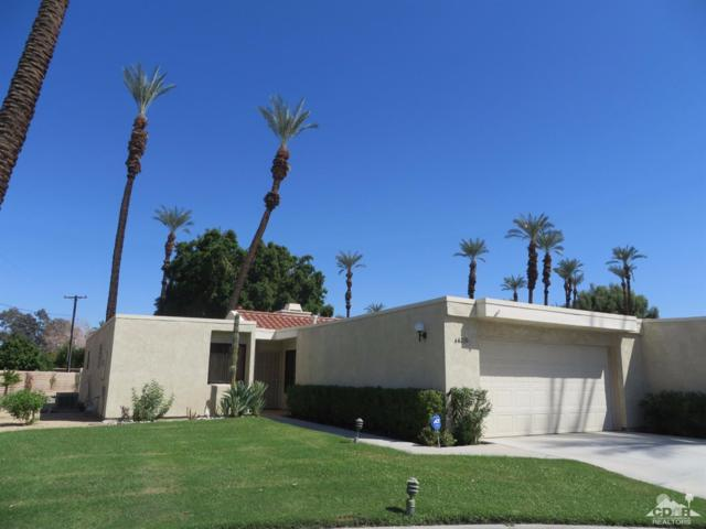 44210 Anacapa Way, Palm Desert, CA 92260 (MLS #217025036) :: Brad Schmett Real Estate Group