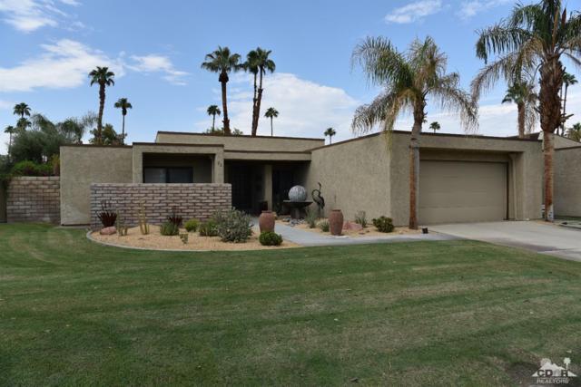 22 N Chandra Lane, Rancho Mirage, CA 92270 (MLS #217025066) :: Hacienda Group Inc