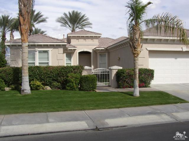 44702 Alexandria Vale, Indio, CA 92201 (MLS #217025082) :: Hacienda Group Inc