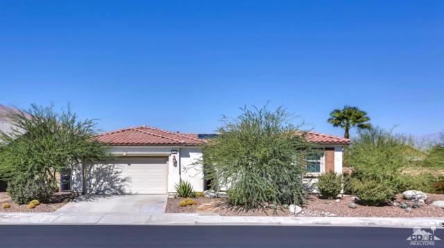 3763 Serenity Trail, Palm Springs, CA 92262 (MLS #217025094) :: Brad Schmett Real Estate Group